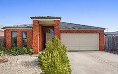 92A Grove Road, Grovedale VIC