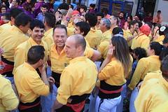 Castellers SantpedorIMG_216