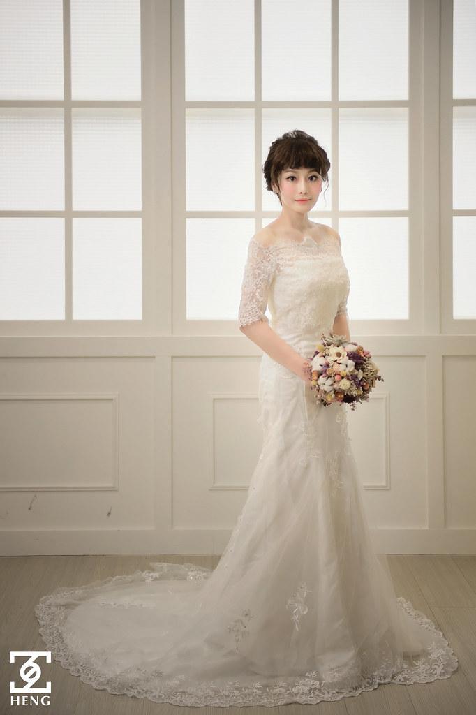 台北婚攝, 守恆婚攝, 法鬥攝影棚, 婚紗創作, 婚紗攝影, 婚攝小寶團隊-1