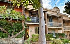 52 Cameron Street, Edgecliff NSW