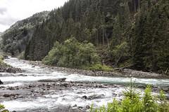 river odda (por agustinruizmorilla) Tags: paisaje naturaleza natur beauty morilla ruiz agustin
