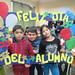 Día del Alumno 2017