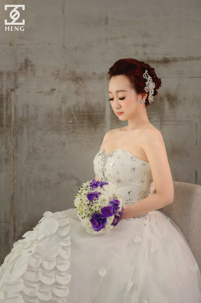 台北婚攝, 守恆婚攝, 法鬥攝影棚, 婚紗創作, 婚紗攝影, 婚攝小寶團隊-8