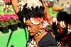 Victory march (abrinsky) Tags: india nagaland kohima hornbillfestival hornbill2016