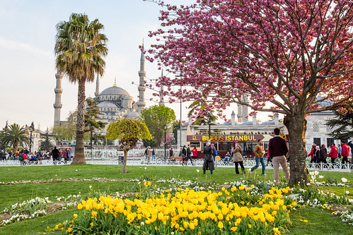 Istanbul_BasvanOortHIRES-50