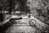 Monocycle (bertrand taoussi) Tags: selfportrait egoportrait autoportrait sureal cycle
