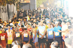 "Vasai-Virar Marathon 2016 • <a style=""font-size:0.8em;"" href=""http://www.flickr.com/photos/134955292@N08/33942070314/"" target=""_blank"">View on Flickr</a>"