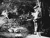 Gloria al Bravo Pueblo (dan95_Zambrano) Tags: war guerra dolor sufrimiento muerte sangre esperanza paz luz byn monocromatico niños abuelos life granfather venezuela tachira abuelo