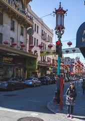 San Francisco - May 2017 (*ryanwalsh*) Tags: sanfrancisco california sf bay bayarea goldengate goldengatebridge ca norcal northerncalifornia photography bridge trolley chinatown