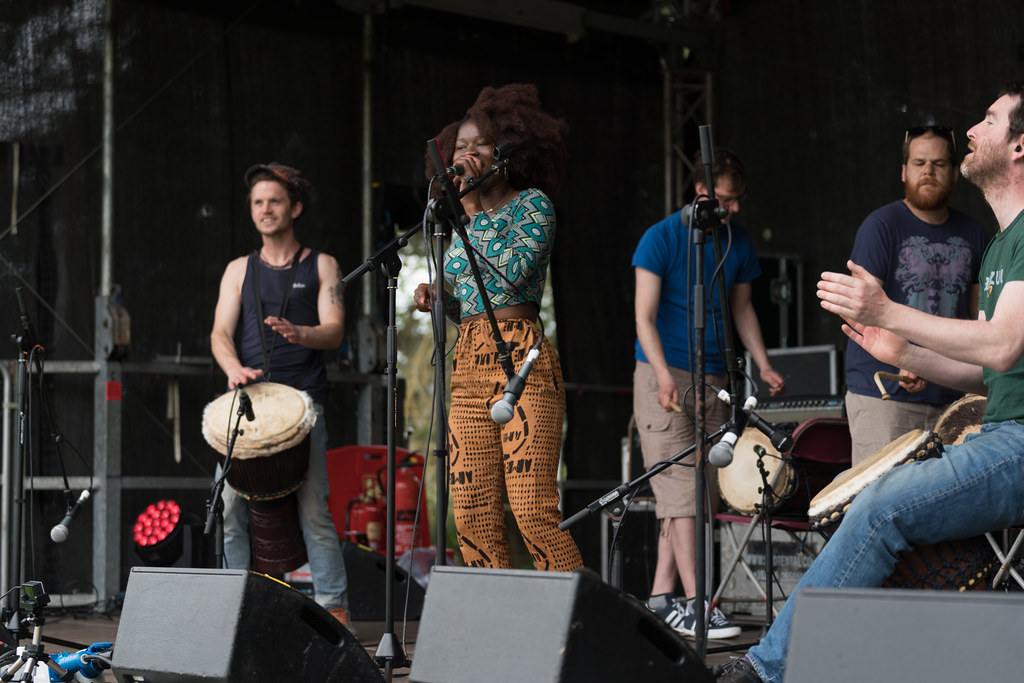 Fakoli On The Main Stage [Africa Day Dublin 2017]-128616