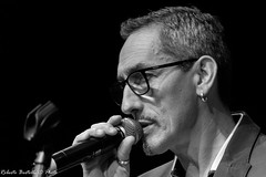 Gianni Neri @ live (2017) - 5511 (Roberto Bertolle) Tags: robertobertolle robertolle roberto bertolle italia italy umbria terni musica music pop rock giannineriiogliamicietuttoilresto giannineri