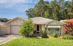 1 Tranquil Close, Green Point NSW