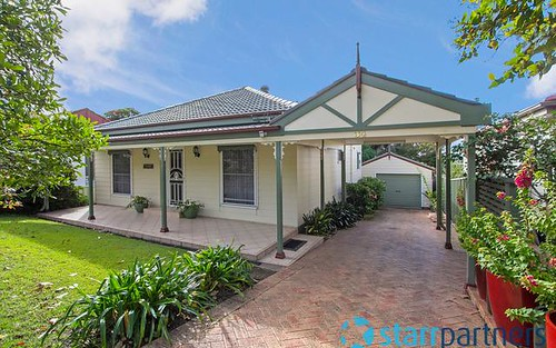 34 William St, Holroyd NSW 2142