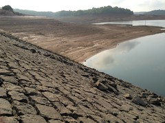 HIREBHASKARA DAM Photography By Gajanana Sharma (68 Images) (24)