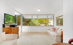 102/12 Ithaca Road, Elizabeth Bay NSW