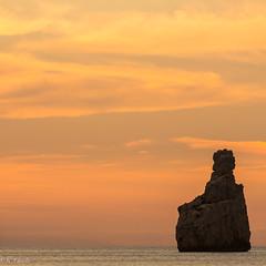 La mujer sentada (http://www.jcfajardophotography.com/) Tags: atardecer baleares calabenirras españa ibiza landscape naturaleza nature paisaje sanjuan sunset d800 nikond800 sigma sigma70200f28os sigmalens sigma70200f28dgexhsmos sigma70200mmf28exdghsmos 70200f28 70200 f28 naturephotographer naturepics natureimages nikonnature beach playa rocas stone rock clouds cloud eivissa balears balearicislands islasbaleares landscapes paisajemaritimo paisajecostero seascape