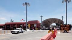 2017-04-day2-3-lukeville-az-border-crossing-mjl-03 (Mike Legeros) Tags: lukeville az arizona border bordercrossing customs gringopass mexico