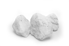 Kristall-Quarz-60-120