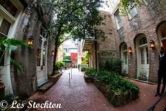 20170423_10010801-Edit.jpg (Les_Stockton) Tags: frenchmarketinn frenchquarter neworleans architectural architecture hotel vacation louisiana unitedstates