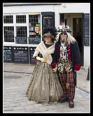 IMG_0085 (scotchjohnnie) Tags: whitbygothweekendapril2017 whitbygothweekend wgw2017 wgw whitby goth gothic costume canon canoneos canon7dmkii canonef24105mmf4lisusm scotchjohnnie portrait people male female