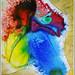 Wilson Leonel Painting 123