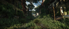 Crysis 3 (Gamesbaul) Tags: ea crysis crysis3 crytek square arquitectura wallpapers warrior wildlife wallpaper weather widescreen edition epic eletronic exposure rise reality realistic tilshift year utra ultra superb interior libre aire lights city videogame village origin overhaul paisaje pretty pantalla photo player personas power amazing adventure astonishing arts armor adventurer art scenery sexy screenshot fotos fondo faith face game graphichs gorgeous hdr horizon character cool colors computer contrast videogames vehículo beautiful battle natural newyork