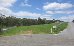 Lot 206, Wirrinya Place, Grasmere NSW