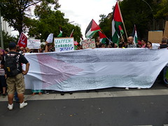 P1290222 (pekuas) Tags: pekuasgmxde peterasmussen gaza palästina israel