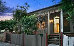 60 Silver Street, Marrickville NSW