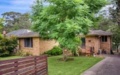 145 Berry Street, Nowra NSW