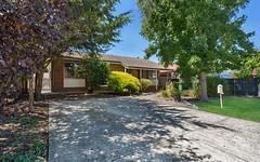 12A Wuttke Road, Mount Barker SA