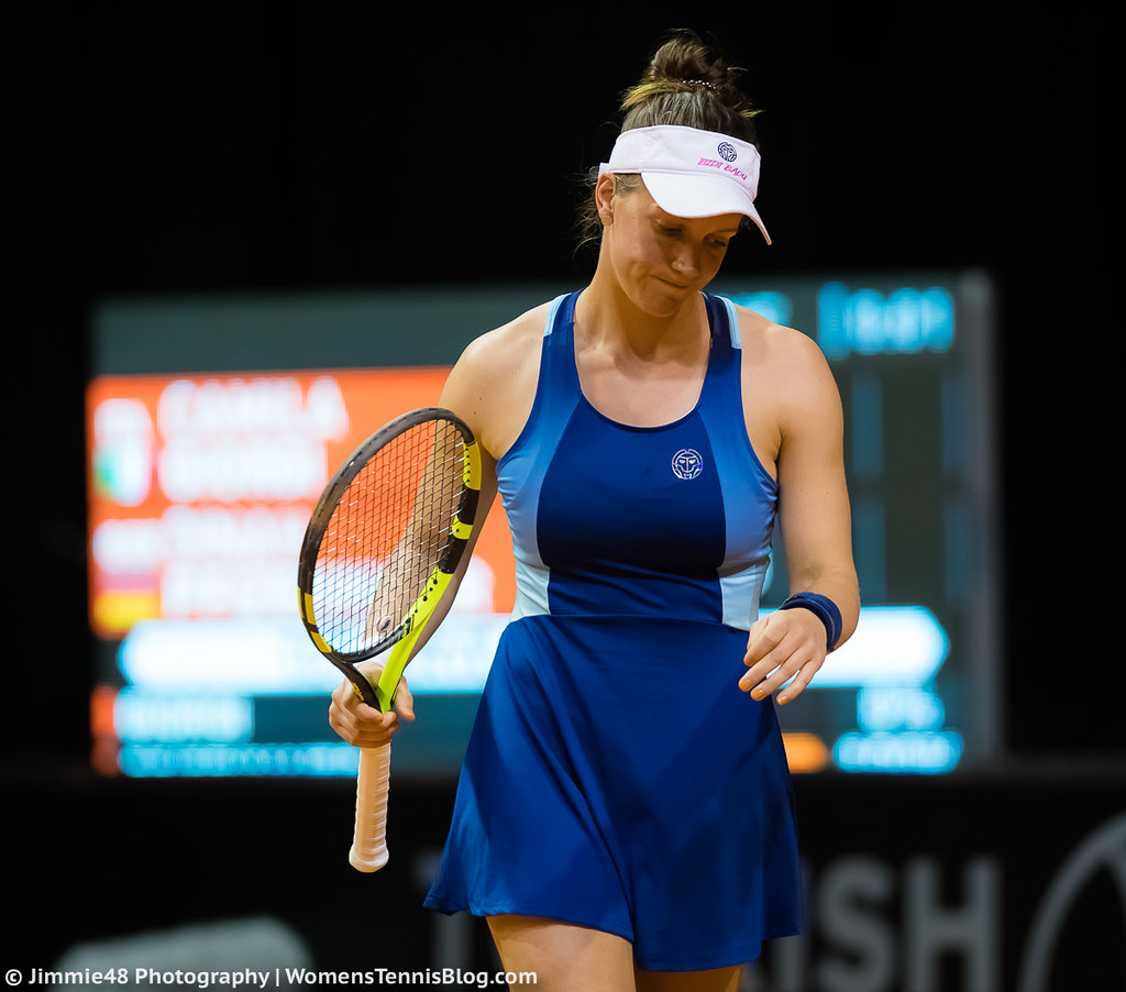 Wta: The World's Best Photos Of Germany And Wta