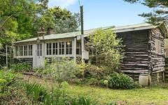 51 Hay Street, Lawson NSW
