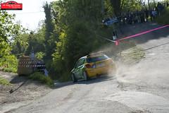 29°Rally del Tartufo 22-23/04/17 (ghigu 74) Tags: 29° rally tartufo race full throttle asti piemonte nikon d700 italy arione luca ita s20 peugeot 207 s2000 provincia granda rc culasso