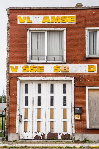 Oostende_BasvanOort-15