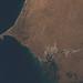 Cap-Vert Peninsula, Senegal