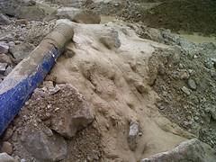 yanacocha open pit clean up2