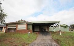 61 Barnard Crescent, Oakhurst NSW