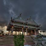 Temple Udon Thani thumbnail