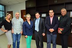 20170427_00003959 (Eduardo Botelho) Tags: presidente eduardo botelho recebe festeiros de são benedito
