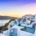 Oia / Santorini - Greece