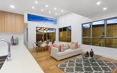 13B Olive Crescent, Peakhurst NSW