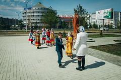 _EVG3044