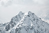 Verbier 26 (jfobranco) Tags: switzerland suisse valais wallis alps verbier ski snow mountain mountains