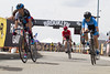 RHC-BK-10 (Jules Marchetti) Tags: julesmarchettiphotographer bike race crit red hook redhookcrit brooklyn new york brakeless piste pista fixed fixe gear