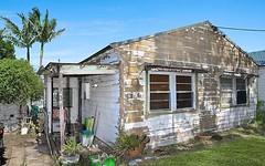 15 Mawson Street, Shortland NSW