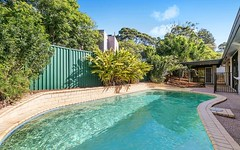 3 Rikara Place, Frenchs Forest NSW