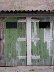 Porte à porte (Fontenay-sous-Bois Officiel FRANCE) Tags: fontenay fontenaysousbois regionparisienne valdemarne iledefrance 94 94120 fsb france