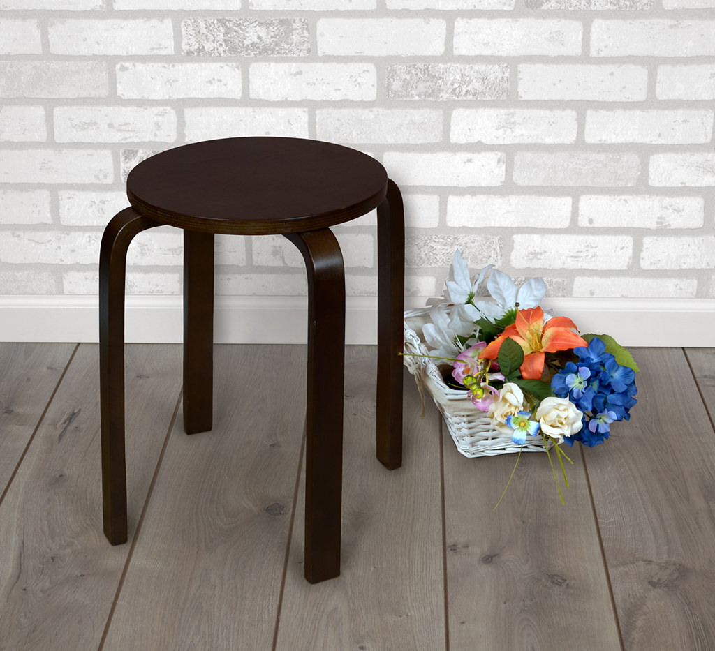 Phenomenal The Worlds Best Photos Of Bentwood And Furniture Flickr Ncnpc Chair Design For Home Ncnpcorg