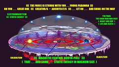 MAXAMILIUM'S FLAT EARTH 27 ~ visual perspective YouTube … take a look here … httpswww.youtube.comwatchv=A9tNCtyQx-I&t=681s … click my avatar for more videos ... (Maxamilium's Flat Earth) Tags: flat earth perspective vision flatearth universe ufo moon sun stars planets globe weather sky conspiracy nasa aliens sight dimensions god life water oceans love hate zionist zion science round ball hoax canular terre plat poor famine africa world global democracy government politics moonlanding rocket fake russia dome gravity illusion hologram density war destruction military genocide religion books novels colors art artist
